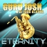 mp3.vc - Guru Josh Project feat DJ Igor Blaska - Eternity (Pain & Rossini Remix)