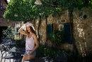 Анастасия Бельская фото #42