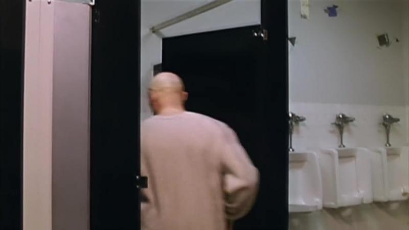 Брат 2 (фильм) - Вы мне, гады, ещё за Севастополь ответите! (лучшие моменты филь
