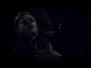 Сумеречные охотники / Shadowhunters 2 сезон 20 серия ColdFilm