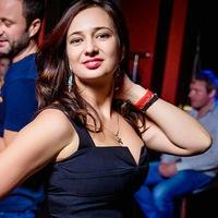 ВКонтакте Анна Краснова фотографии