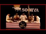 Kousalya Kumaranai - Best Live concert by MUSIC WIZARD K.J.Yesudas - PART 1