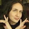 Maria Pikunova