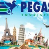 PEGAS TOURISTIK Петрозаводск