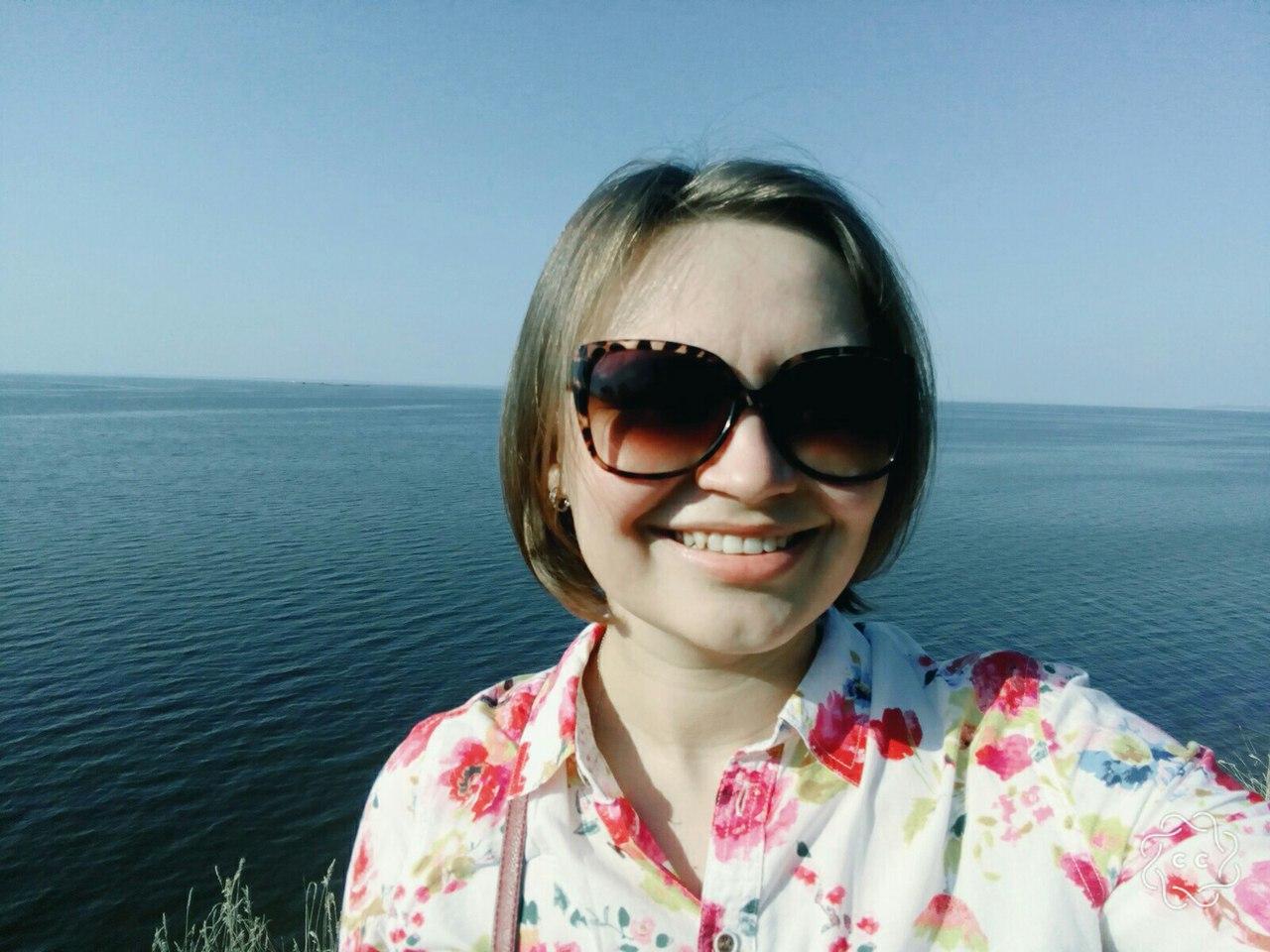 Лиана Иванова, Казань - фото №3