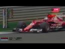 F1.TV - 2017: Гран-При Великобритании, квалификация