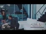Турецкий сериал Чёрная любовь