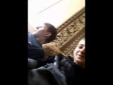 Максим Руденко - Live