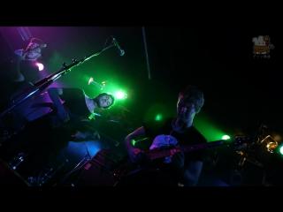 PLINI - Live -CYNIC Japan tour 2015-[via torchbrowser.com]