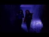 Dokken - Dream Warriors 1987 A Nightmare on Elm Street 3