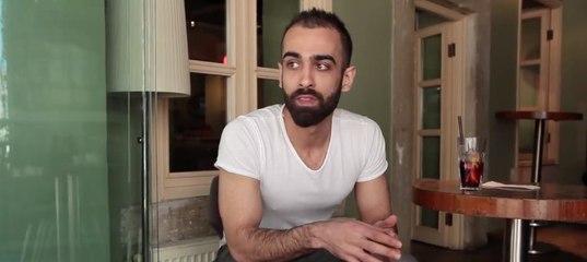 Шемале сосед смотреть, смотреть русское порно фильм онлайн лесби