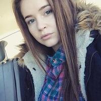 Маша Мельникова
