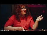 НЕАНГЕЛЫ - СЕРЕЖА [OFFICIAL VIDEO] новий кліп 2016 не ангели не ангелы новый клип