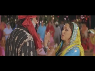 Tere Qurban Jawan - Veer Zaara (2004) HD Music Videos