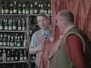 Самогонщики (СССР 1962) Леонид Гайдай , В натуре ап Михаил Шелег