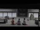23.09.2016 Накамару Юичи в передаче Akashiya Sanma no konpurekkusu-hai
