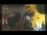 Голые актрисы (Шабалина Виктория и т.д.) в секс. сценах / Nudes actresses (Shabalina Victoria, etc) in sex scenes