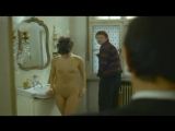 Nudes actresses (Y Sa Lo, Yaara Pelzig, etc) in sex scenes / Голые актрисы (И Са Ло, Яара Пелзиг и т.д.) в секс. сценах
