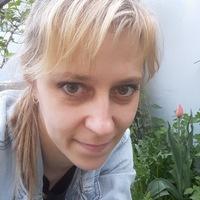 Светлана Митяева