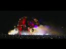 Defqon.1 Festival Chile 2016 - Official Q-dance Aftermovie
