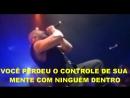Disturbed_warning_sign_legendado_MosCatalogue