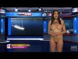 Naked News February 7 2017 1080p