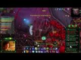 World of WarCraft: Legion, Стрим от 07.12.2016 ч.2