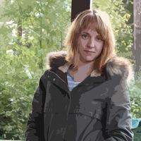 Нина Матвеева