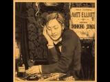 Matt Elliott - C. F. Bundy@2005