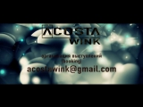 Июнь #002 | DJ Acosta Wink HouseTechDeepClubTechno