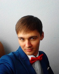 Алексей Илларионов