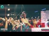 ИМПЕРИЯ - 10/06/17 - XVII Имперский фестиваль напитков - Offbeat Orchestra