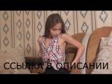 Маша Бабко CP ЦЭПE