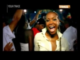 Admiral T Ft Pearl - Dancehall X-Plosion (Official Video Dancehall 2004) {Mukatai Production}
