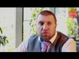 Дмитрием Потапенко о бизнес-иммиграции в Европу. А вы согласны?