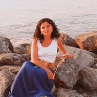Marina Prochkina