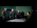 Битва за Москву (1985) фильм 2 Тайфун 1 часть