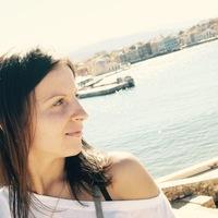 Александра Дениско