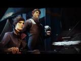 Dishonored 2|Жоподробительный стелс