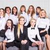 Б.А.Ю.-КОНСАЛТИНГ (Ульяновск),офис СТОЛИЦА
