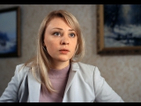 Мелодрама Я никогда не плачу (2017) 1-2-3-4 серия [vk.com/KinoFan]