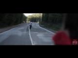 Максим Фадеев  - Breach The Line  проект Равныйравному (премьера клипа, 2017)