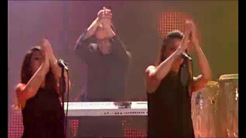 Albano Carrisi - Medley 2012