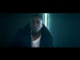 Akon - Smack that (feat Eminem)
