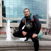 Серый Канашевич