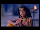 Baal Krishna Compilation  Ep 212 To 213  21th jan 2017