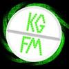 """""""Keygen-FM"""" Radio"""