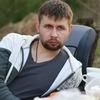 Demid Kireev