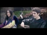 Gabry Ponte ft. Danti - Tu Sei