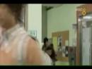 клип на дораму Озорной поцелуй.mp4.mp4